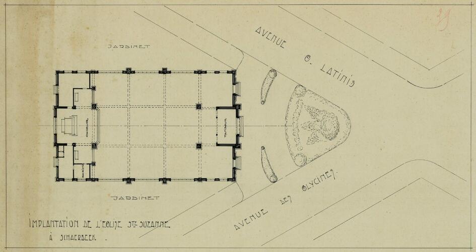 Plan gratuit terrasse en bois for Logiciel gratuit plan terrasse bois