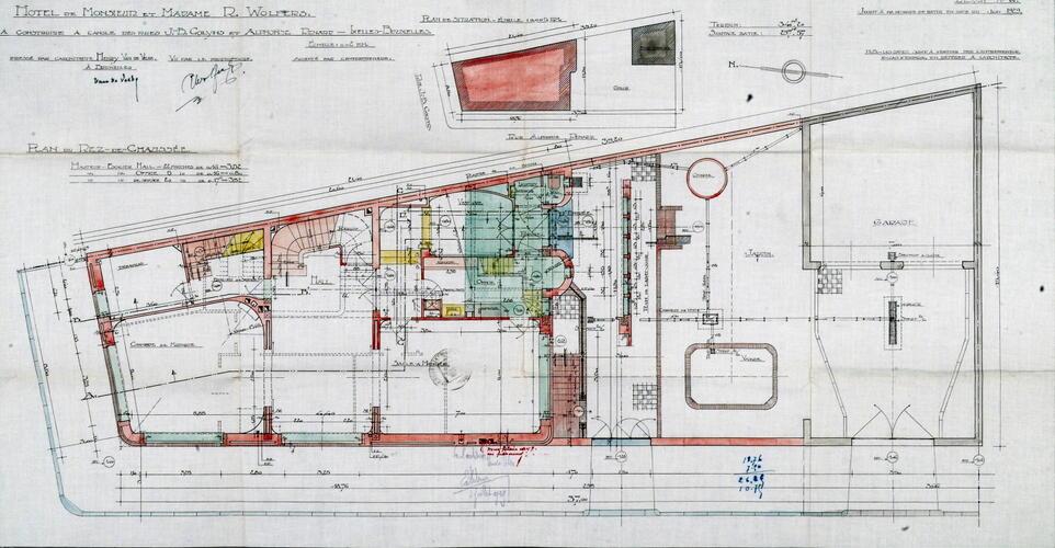 Devis contrat entretien jardin meilleurs artisans lyon for Contrat entretien jardin