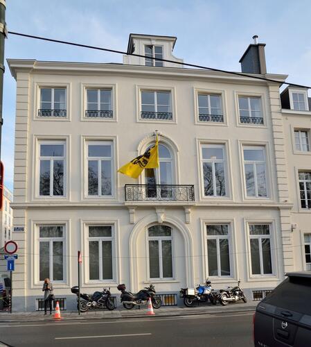 Zinnerstraat 1, 2015