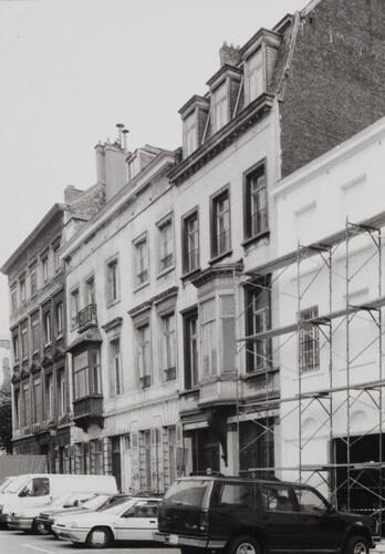 rue Zinner 3, [s.d.]