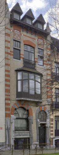 Square Gutenberg 5 Rue Philippe Le Bon 55