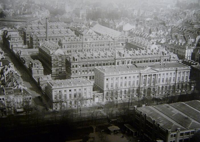 École royale militaire