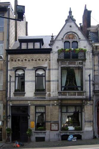 Belle-vuestraat 62