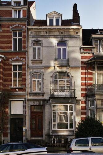 Dalstraat 52, 2008