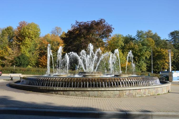 Fontaine Benelux