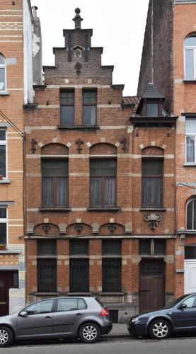 Charles Demeerstraat 44, 2017