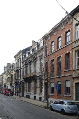 Lycée Émile Max