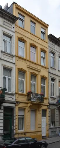 Vifquinstraat 71, 2014