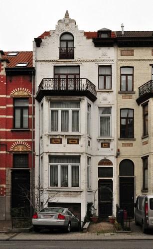 Avenue Clays 52, 2012