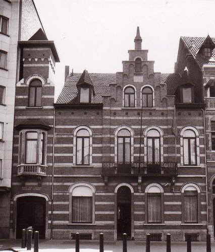 Institut Saint-Stanislas