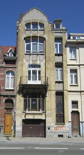 Hôtel Watteyne