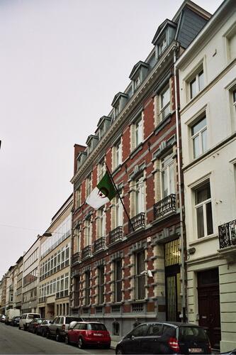 Edinburgstraat 26-28, 2008