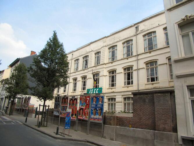 Ancienne école communale n°3