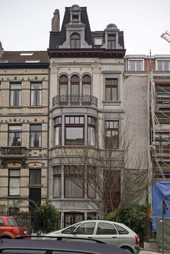 Dalstraat 23, 2011