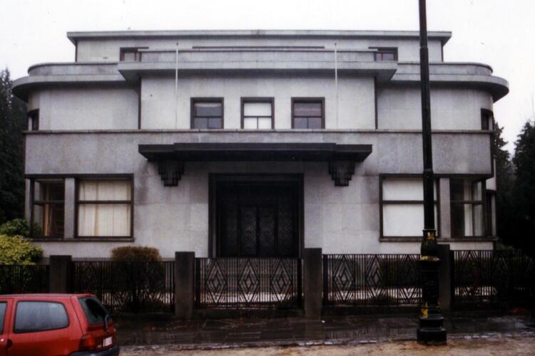 Hôtel Empain