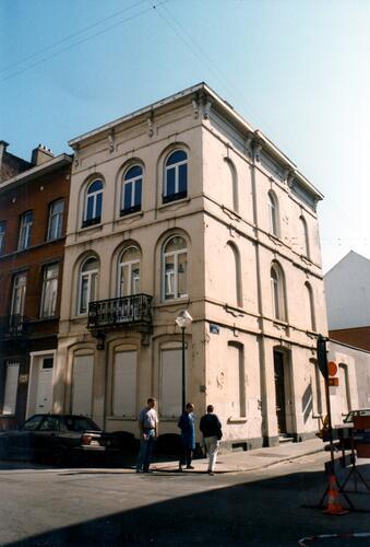 Coenraetsstraat 56