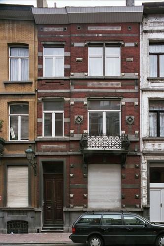 Denemarkenstraat 52, 2004