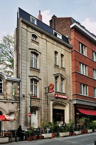 Rue Dejoncker 52 (photo s.d.)