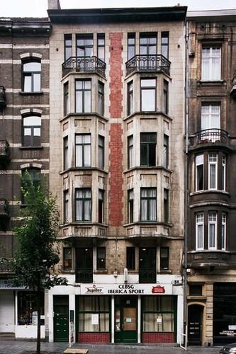 Jean Volderslaan 11, 2004