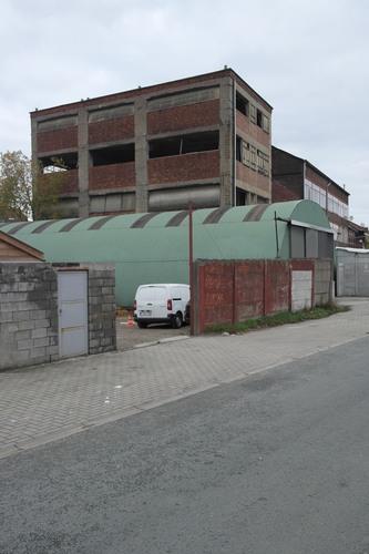 Biestebroeckstraat 2A-4, 2015