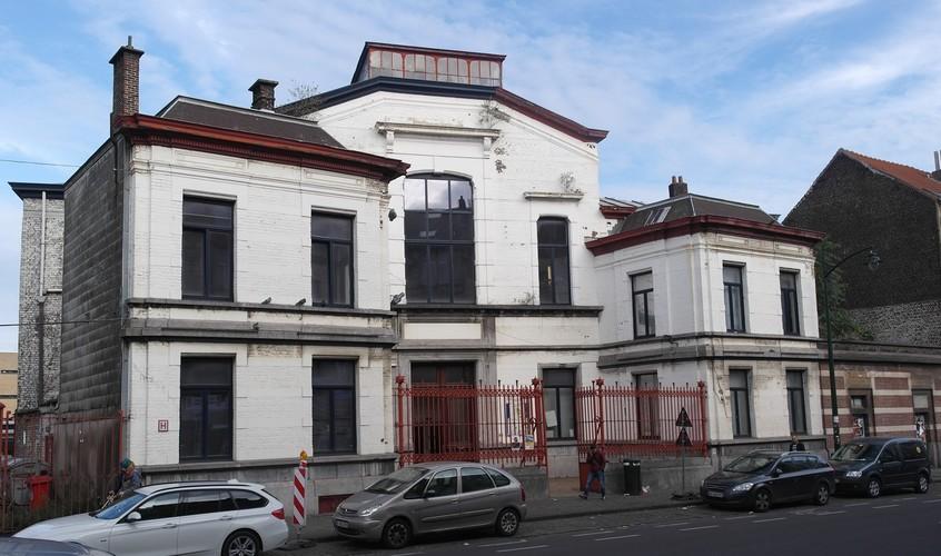 ancienne école communal