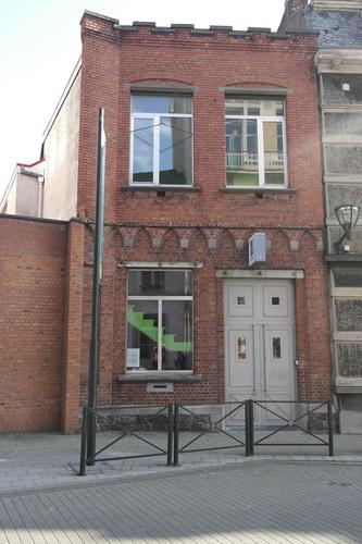 Instituut van de Ursulinen