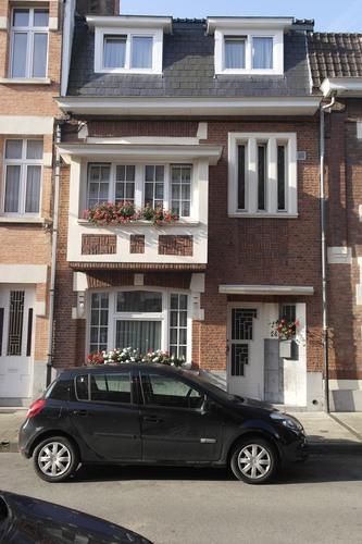 Rue du Neep 26