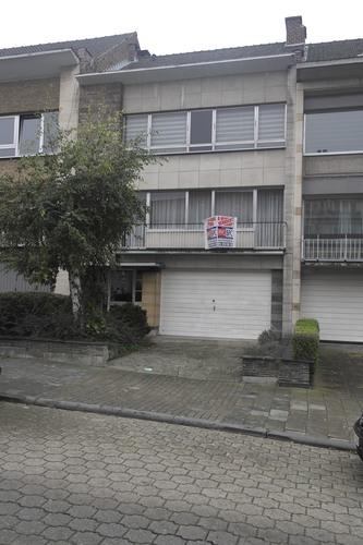 Avenue de Villegas 27