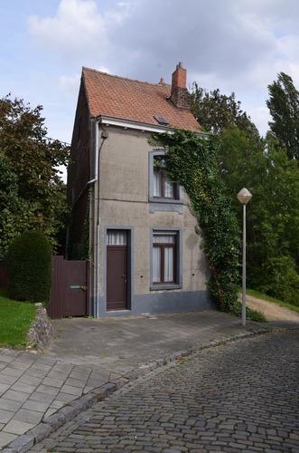 Rue du Ramier 41