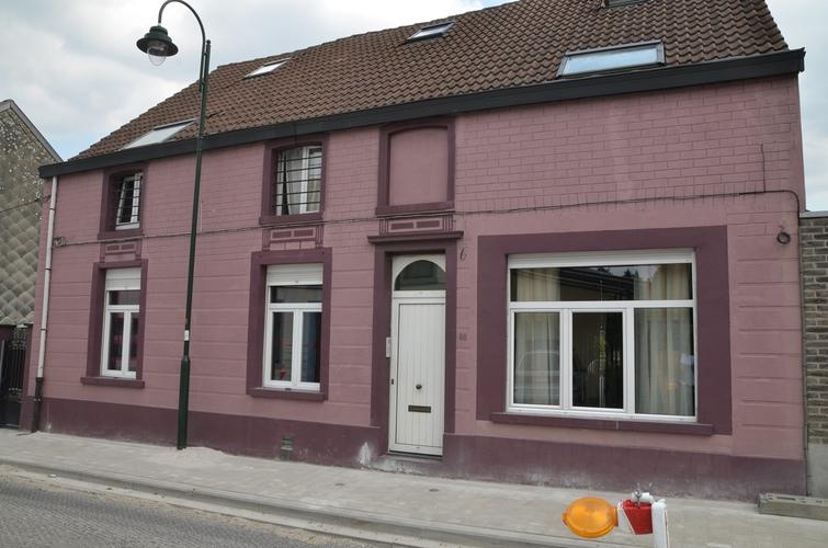 Rue de Verdun 68