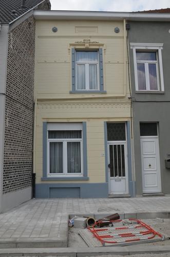 Rue de Verdun 79