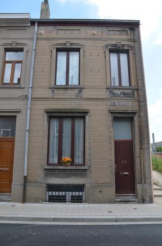Rue de Verdun 312
