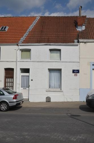 Rue de Verdun 648