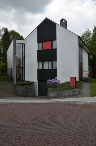 Coteau d'Anjou 9, 2015