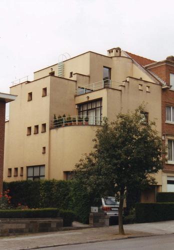 Avenue Jules César 76
