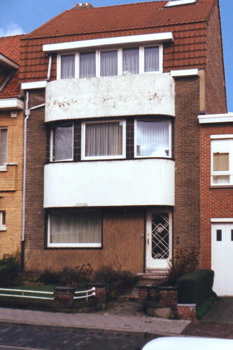 Martin Lindekensstraat 45, 2002