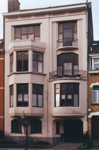 Guldendallaan 79, 2002