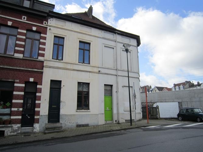 Rue du Roitelet 36, 38, 2015