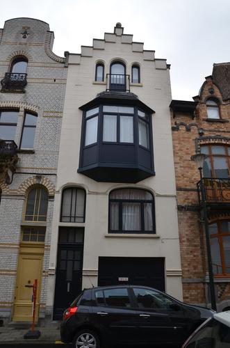 Avenue Beau-Séjour 12