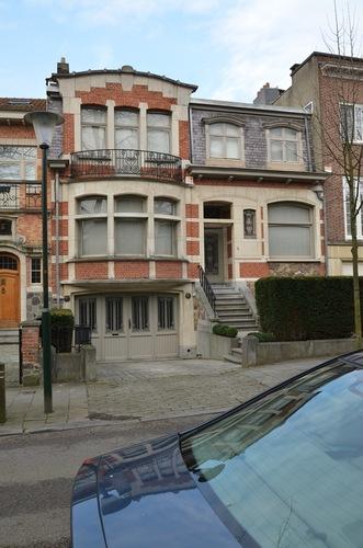Avenue Brunard 4