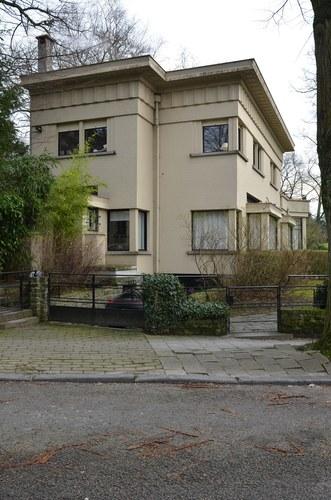 Avenue Brunard 51