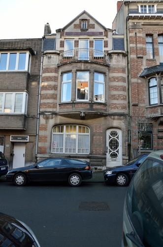 Rue des Cottages 131