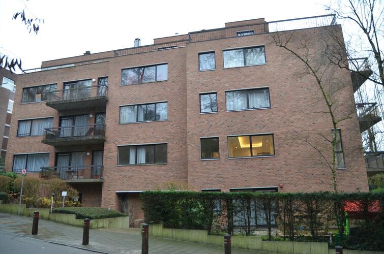 Rue Groeselenberg 37