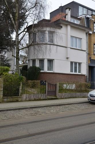 Avenue Jean et Pierre Carsoel 113