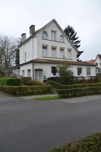 Rue du Kriekenput 75