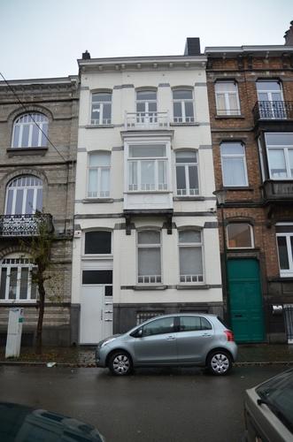 Rue Marianne 5