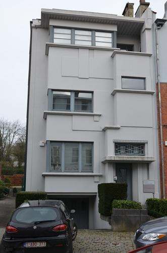 Rue Roberts Jones 23