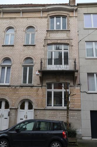 Rue Stanley 47