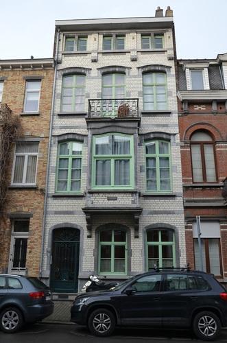 Stanleystraat 79