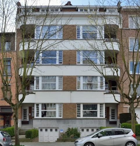 Avenue Maréchal Joffre 71-73, 2016